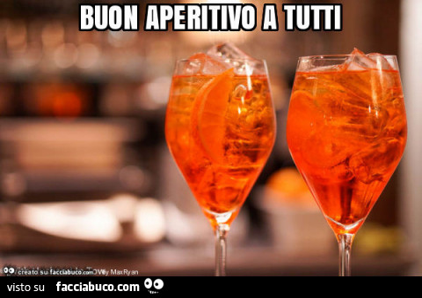 8552627236-buon-aperitivo-a-tutti-chiacc